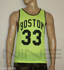 CANOTTA BOSTON 33 canottiera uomo MADE IN ITALY SUMMER 2015  FASHION S M L XL