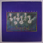 TONY TRISCHKA: Banjoland LP (slight cover wear, slight corner bend) Bluegrass