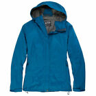 EMS Women's Thunderhead Jacket