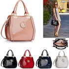 Women's Large Shoulder Grab Bags Women's Fashion Designer Tote Handbags For Her