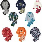 Gymboree Boy Gymmies PJs Pajamas Sleepwear 3 4 5 6 7 8 NWT Holiday Christmas