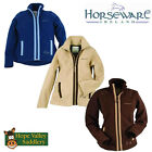 Horseware Ladies York Fleece Top **SALE**
