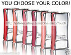 *L'OREAL Infallible NEVER FAIL 24hr Lip Stick/Color/Gloss *YOU CHOOSE* NEW! 2/2