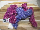 Santa Barbara Knitting Studio MAGIC Yarn -choice of 2 colors