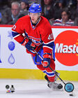 Nathan Beaulieu Montreal Canadiens NHL Action Photo QH091 (Select Size)