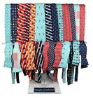 Simply Southern Preppy Bow Ties For Men & Women 10 Patterns