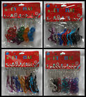 12 Keyrings Motocross Superbike Kangaroo Dolphin Bicycle Wholesale Flee Market