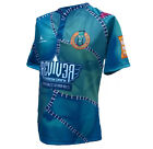 Olorun Bolt On Wonderers 2015/16 Home S/S Rugby Shirt S-7XL