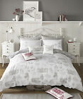Harriet Pebble Bedlinen by Kirstie Allsopp.. Lowest Price + Free & Fast Delivery