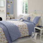 Claribel Bedlinen by Kirstie Allsopp Home Living...Free UK & EUROPE Delivery