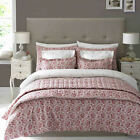 Sabrina Bedlinen by Kirstie Allsopp Home Living ... 20% off RRP + Free Shipping