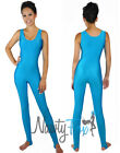 Toy Story Barbie Turquoise Sleeveless Unitard,Bodysuit Halloween Costume S-3X