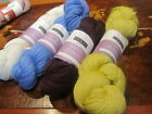 Louet Gems Light Worsted Superwash Yarn-  color choice