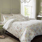 Bella Single Quilt Set by Janet Reger...Free UK Delivery.. INTL DEL AVAILABLE