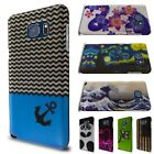 For Samsung Galaxy Note 5 Case Hard Slim Protective Phone Cover Design Accessory