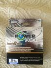 Spectra Power Pro Super 8 Slick 80 Lb Marine Blue 300 Yd  Spool