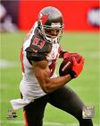 Vincent Jackson Tampa Bay Buccaneers 2014 NFL Action Photo (Select Size)