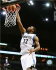 Andrew Wiggins Minnesota Timberwolves NBA Action Photo RN247 (Select Size)