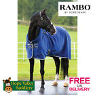 Rambo Cosy Fleece Rug **FREE SHIPPING**