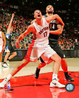 Jonas Valanciunas Toronto Raptors Licensed Fine Art Prints (Select Photo & Size)