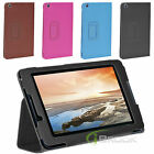 Folio PU Leather Stand Case Cover Skin for Lenovo Tab 2 A8-50 8 8.0 Inch Tablet