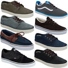 Unisex Vans Av Sk8 Low Trainers In Various Colours From Get The Label