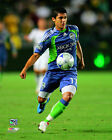 Seattle Sounders MLS Team and Player Photos (Select Photo & Size)