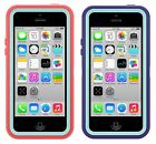 New OtterBox Defender Series Case for Apple iPhone 5c (2 colors)