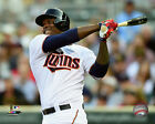 Miguel Sano Minnesota Twins 1ST MLB Home Run Photo SC166 (Select Size)