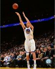 Klay Thompson Golden State Warriors 2014-2015 Action Photo RO023 (Select Size)