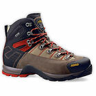 ASOLO Men's Fugitive GTX Hiking Boots, Wool/Black