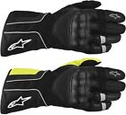 Alpinestars Overland Drystar Touring Motorcycle Gloves All Sizes All Colors