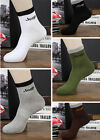 1 Pairs Fashion Men's Brand Socks/Winter Thermal Casual Soft Cotton Sport Sock