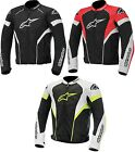 Alpinestars T-GP Plus R Air Motorcycle Riding Jacket Mens All Sizes All Colors