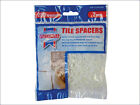 Tile Spacer Long Leg Faithfull