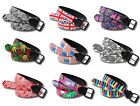 New Unisex Belts -Many Designs- 99.1cm-109.2cmWaist