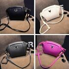 New Women Handbag Fox Head Shoulder Bag Purse Messenger Hobo Bag Clutch Tote