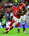 Julio Jones Atlanta Falcons Photo Picture Print #1009 on eBay