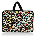 "Carry Sleeve Bag Case Cover For 7"" Pendo Pad /7 inch Pioneer Dreambook Tablet PC"
