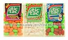 FERRERO^ 1 oz Container TIC TAC Flavored Mints HOLIDAY Exp. 10/16 *YOU CHOOSE*