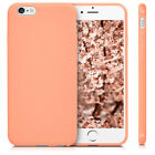Hülle für Apple iPhone 6 6S Handyhülle Handy Case Cover Smartphone Backcover
