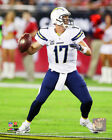 NFL Football Philip Rivers San Diego Chargers Photo Picture Print #1532 $24.95 USD on eBay