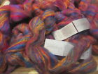 PRICE SLASHED Colinette Parisienne Luxury Mohair Yarn