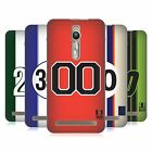 HEAD CASE DESIGNS VELOCITA' COVER RETRO RIGIDA PER ONEPLUS ASUS AMAZON