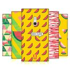 HEAD CASE DESIGNS WATERMELON PRINTS HARD BACK CASE FOR NOKIA PHONES 2