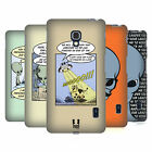 HEAD CASE DESIGNS ALL ABOUT ALIENS HARD BACK CASE FOR LG PHONES 3