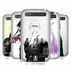 HEAD CASE DESIGNS MOOD SWING SNAPSHOTS HARD BACK CASE FOR BLACKBERRY PHONES