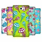 HEAD CASE DESIGNS SEA PRINTS HARD BACK CASE FOR SONY PHONES 4