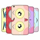 HEAD CASE DESIGNS KAWAII EYES HARD BACK CASE FOR SAMSUNG TABLETS 2