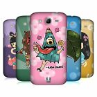 HEAD CASE DESIGNS CHIBI JAPANESE FOLKLORE MONSTERS CASE FOR SAMSUNG PHONES 6